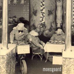 Moesgaard
